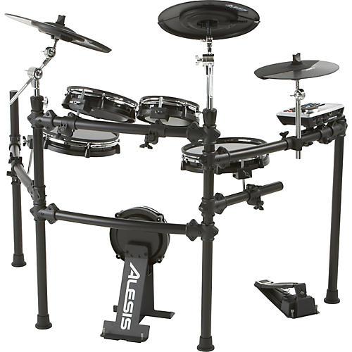 Alesis DM8 Pro Electronic Drum Set