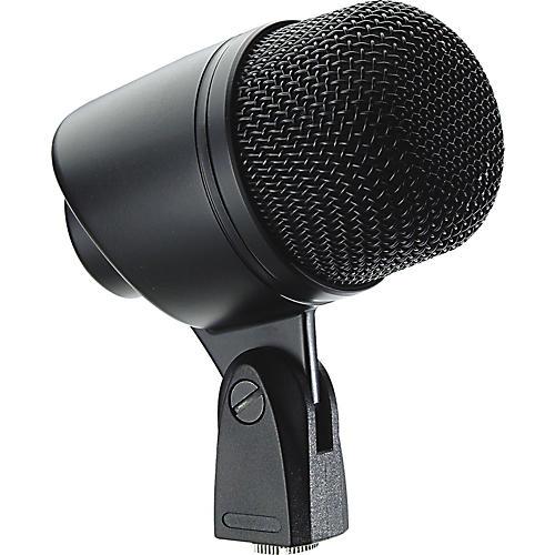 Dynasty DMC105 Large Diaphragm Drum Microphone