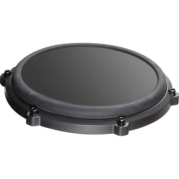 AlesisDMPad Dual-Zone Percussion Pad
