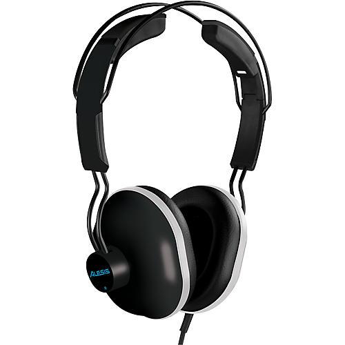 Alesis DMPhones Headphones
