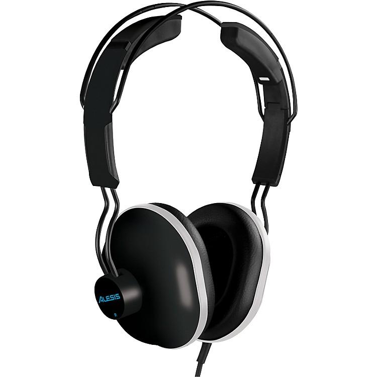 AlesisDMPhones Headphones