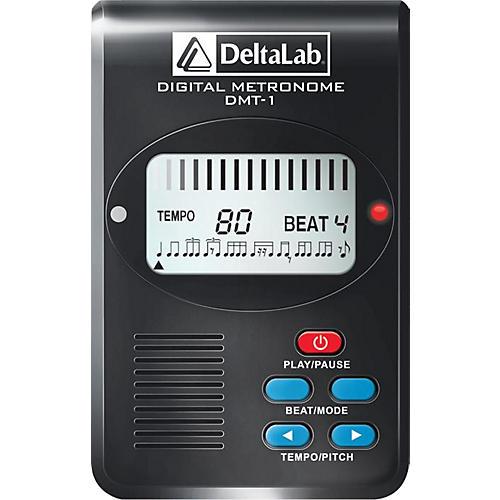 DeltaLab DMT-1 Digital Metronome-thumbnail