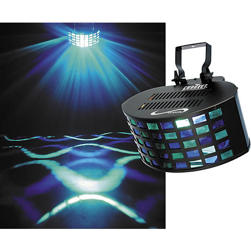 CHAUVET DJ DMX-355 Oceana DMX Lighting Effect-thumbnail