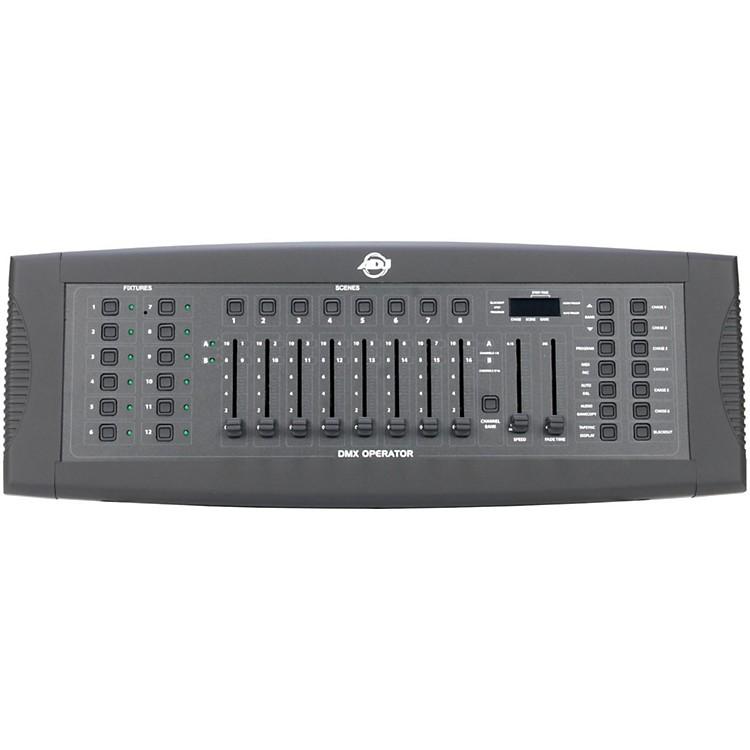 ElationDMX Operator Programmable DMX Controller