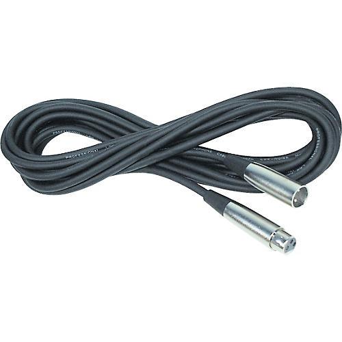 Chauvet DMX600 5' Cable