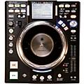 Denon DN-HS5500 Turntable Media Player & Controller  Thumbnail