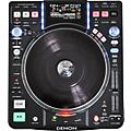 Denon DN-S3700 Digital Turntable Media Player and Controller  Thumbnail