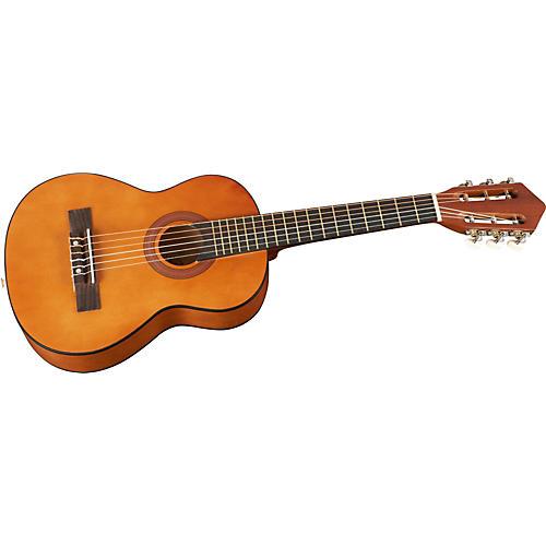 Hohner DN48 Kids Acoustic Guitar