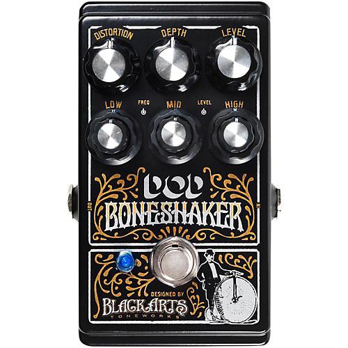 digitech dod boneshaker distortion guitar effects pedal musician 39 s friend. Black Bedroom Furniture Sets. Home Design Ideas