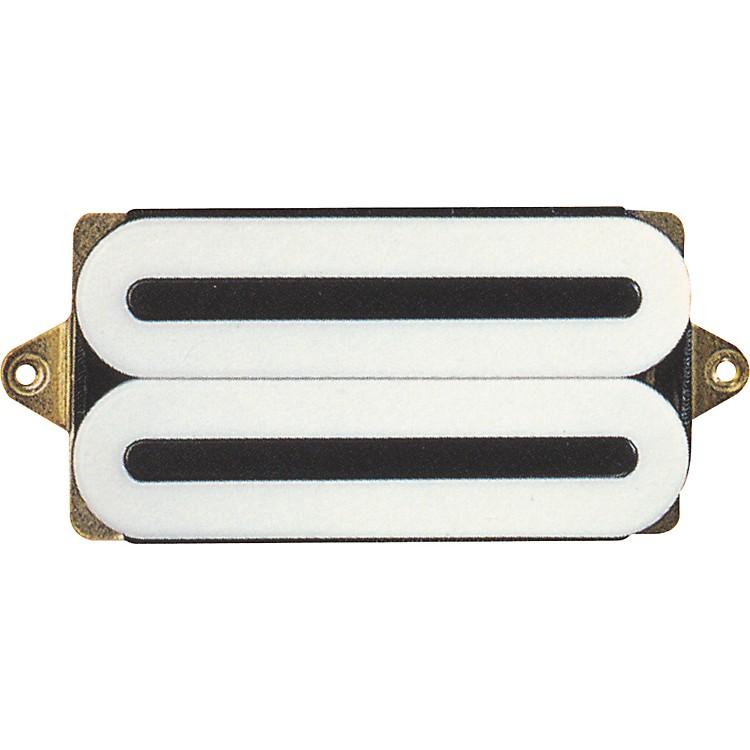DiMarzioDP102 X2N PickupCreme