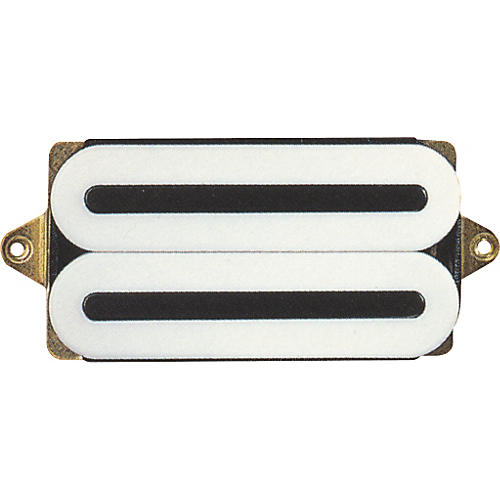 DiMarzio DP102 X2N Pickup White