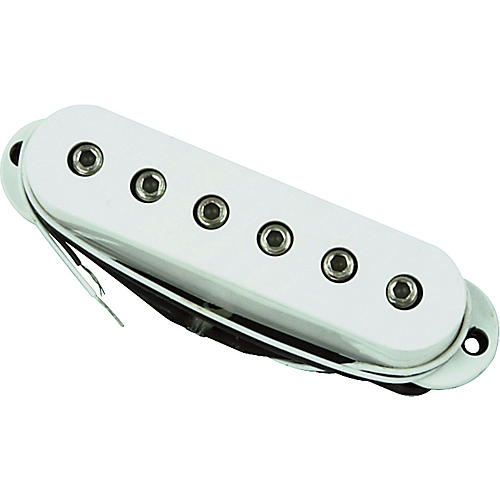 DiMarzio DP111 SDS-1 Guitar Pickup