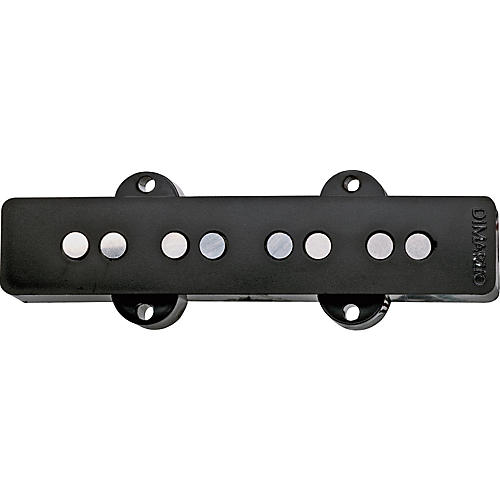 H72286000002000 00 500x500 dimarzio dp148 ultra jazz bridge pickup black musician's friend dimarzio ultra jazz wiring diagrams at fashall.co