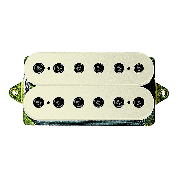 DiMarzio DP151 PAF Pro Pickup Creme Regular