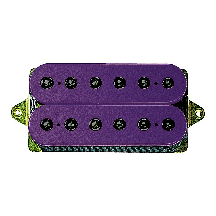 DiMarzioDP151 PAF Pro PickupPurpleRegular