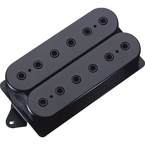 DiMarzio DP159 Evolution Bridge Pickup Black F-Space
