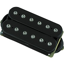 DiMarzio DP161F Steve's Special Guitar Pickup F-Spaced