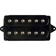 DiMarzio DP165 The Breed Neck Pickup