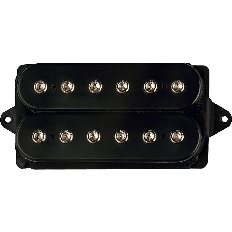 DiMarzio DP165 The Breed Neck Pickup Creme F-Space