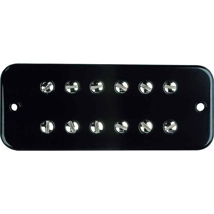 DiMarzio DP169 Virtual P-90 Humbucker Pickup Crème