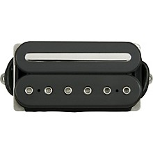DiMarzio DP207 Drop Sonic Pickup