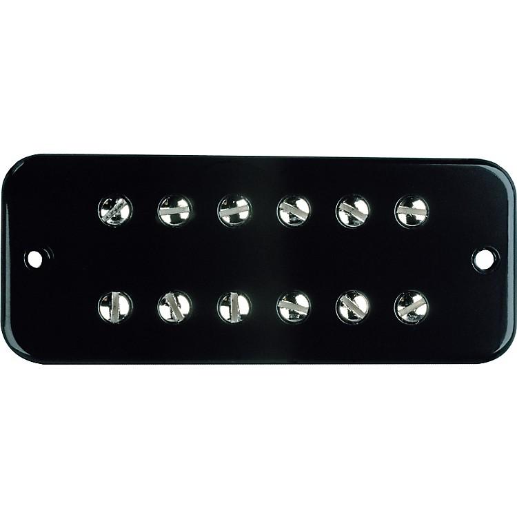 DiMarzioDP210 Tone Zone P90 PickupCreme