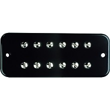 Open Box DiMarzio DP210 Tone Zone P90 Pickup