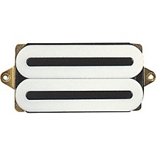 DiMarzio DP222 D Activator X Humbucker Bridge Pickup