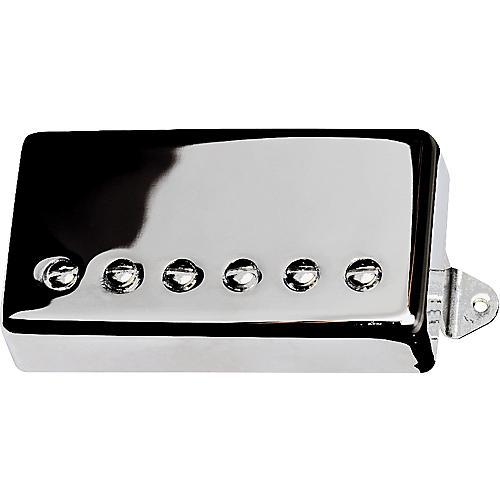 DiMarzio DP223N PAF Humbucker Bridge 36th Anniversary Electric Guitar Pickup - Spacing
