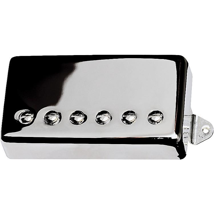 DiMarzioDP223N PAF Humbucker Bridge 36th Anniversary Electric Guitar Pickup - Spacing