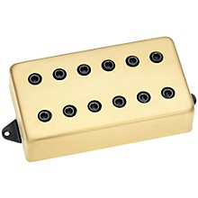DiMarzio DP258 Titan Neck Humbucker Pickup