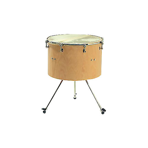Studio 49 DP350 rotary timpani  14 in.