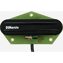 DiMarzio DP384 Special Chopper Tele Bridge Pickup