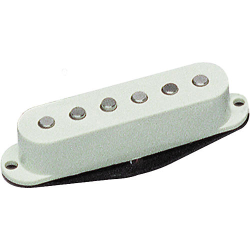 DiMarzio DP402 Virtual Vintage Blues Guitar Pickup