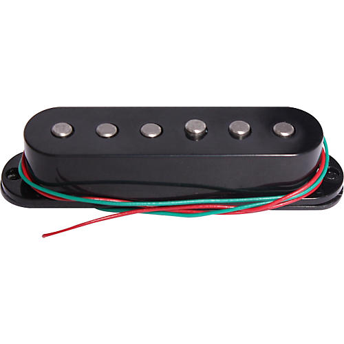 DiMarzio DP409 Virtual Vintage Heavy Blues 2 Strat Pickup