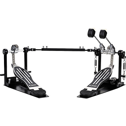 PDP by DW DP602C Double Pedal