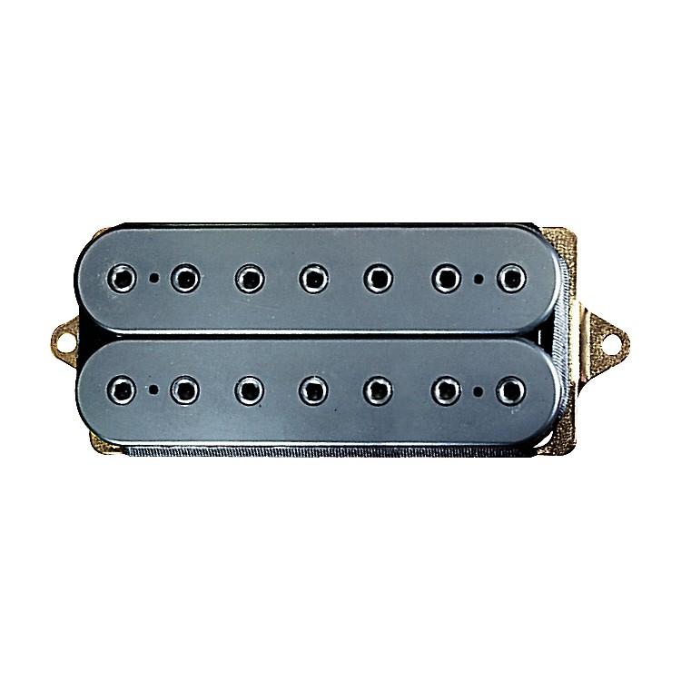 DiMarzioDP700 Blaze 7-String Neck PickupBlack & Creme
