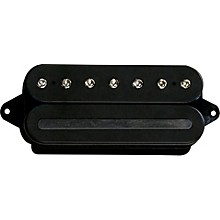DiMarzio DP708 Crunch Lab 7-String - Bridge Pickup