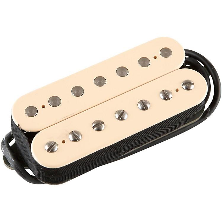 DiMarzioDP755BC Tone-7 String Electric Guitar PickupBlack