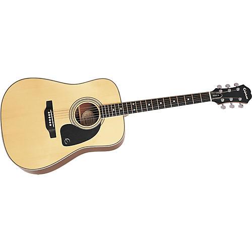 Epiphone DR-200S Acoustic Guitar