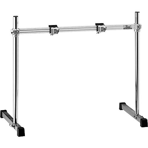 Pearl DR-501 ICON Front Drum Rack-thumbnail