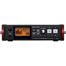 Tascam DR-680MKIIA 8-Track Portable Digital Recorder