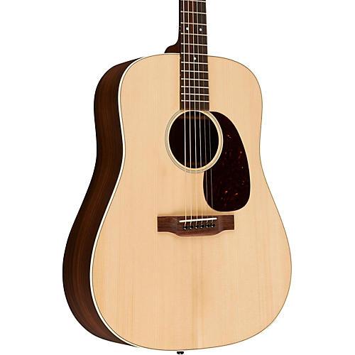 Martin DR Centennial Acoustic Guitar-thumbnail