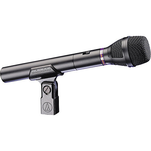 Digital Reference DR-REC Recording Cardioid Condenser Microphone