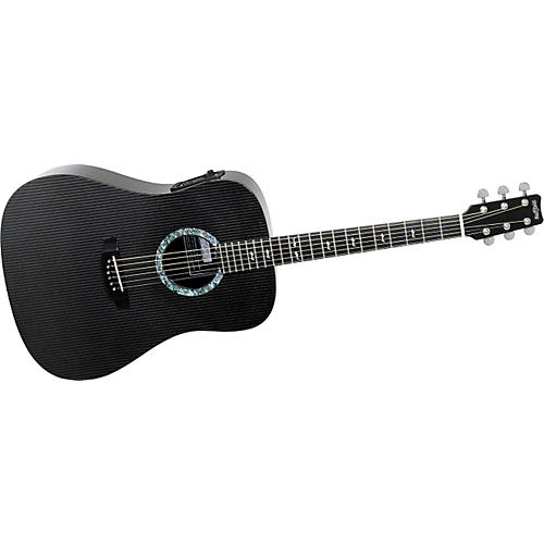 Rainsong DR1000 Dreadnought Acoustic-Electric Guitar