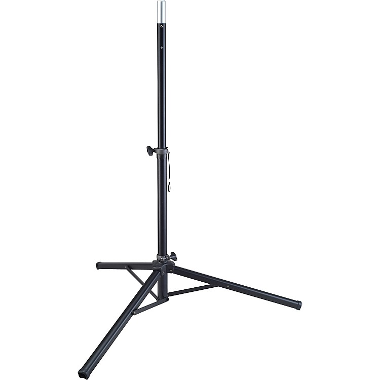 DR ProDR750 Speaker Stand