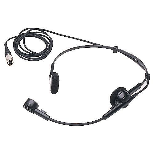 Digital Reference DR8HW Headset Microphone Kit
