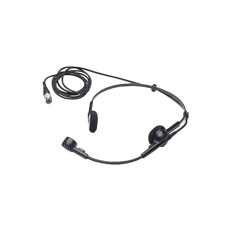 Digital ReferenceDR8HW Headset Microphone Kit