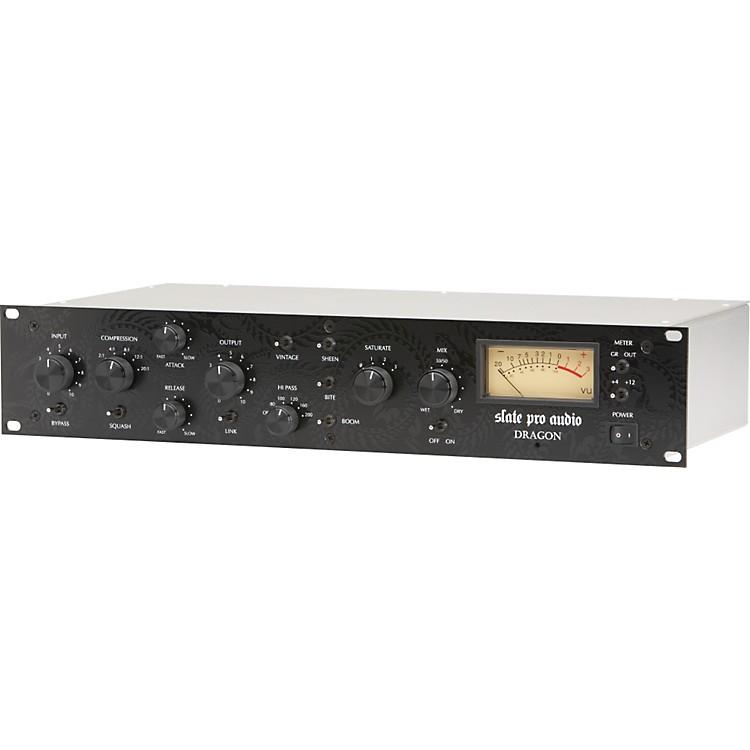 Slate Pro AudioDRAGON Dynamic Audio Processor