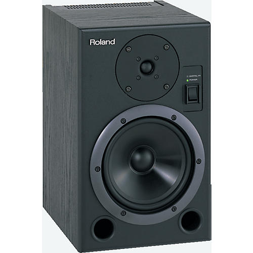 Roland DS-8 Digital Reference Monitor-thumbnail